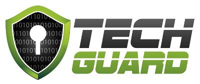 Tech Guard